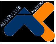 Auserclub Lucca - La Palestra - WellnessCenter