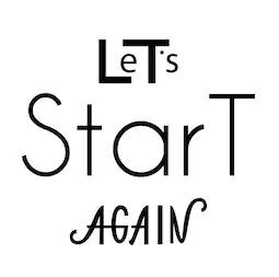 lettering-lets-start-again-sign-260nw-759472306.jpg